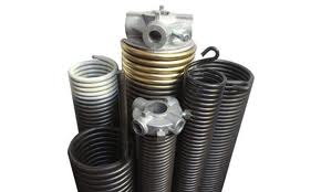 Garage Door Springs Repair Oregon City