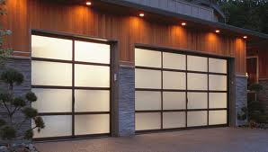 Garage Door Service Oregon City
